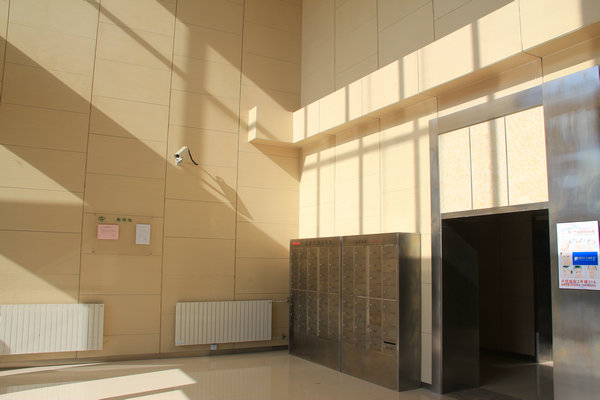 挂墙装饰板 (26)
