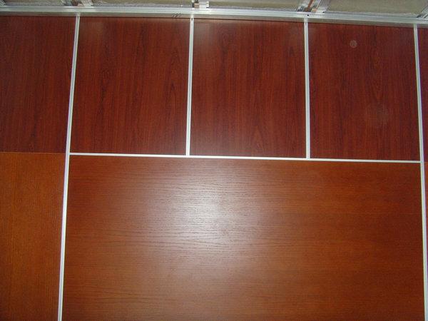 挂墙装饰板 (18)