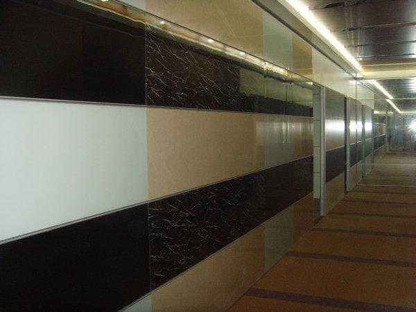 挂墙装饰板 (16)
