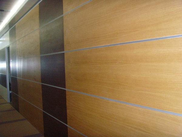 挂墙装饰板 (15)