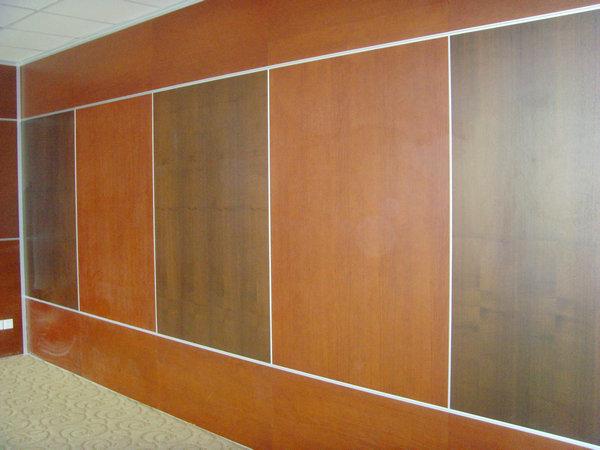 挂墙装饰板 (17)