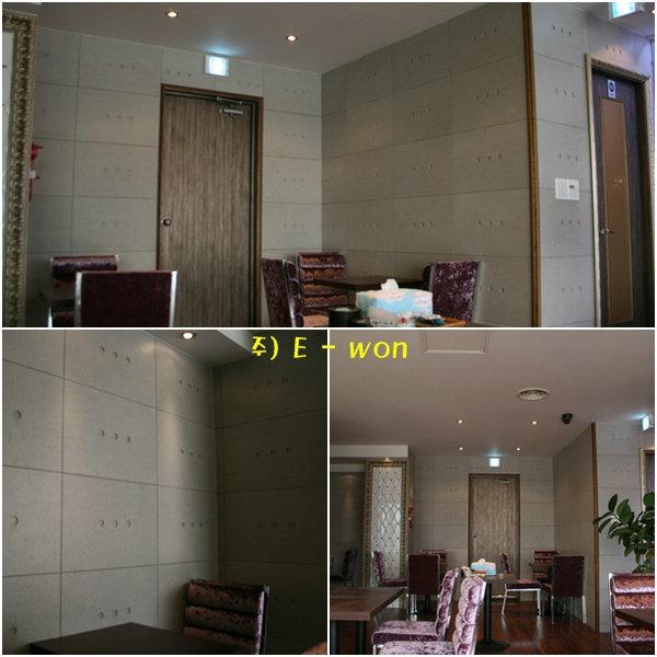 挂墙装饰板 (10)