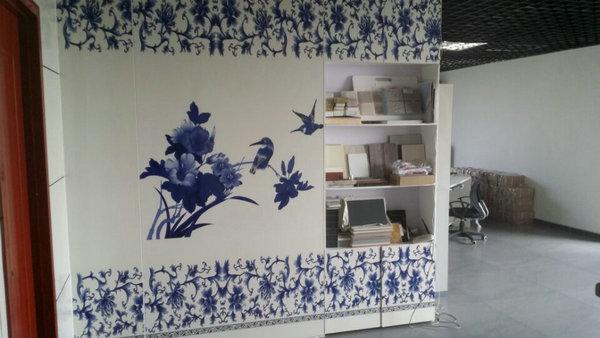 挂墙装饰板 (2)