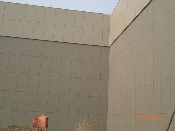 外墙挂板 (3)