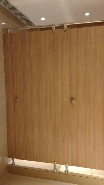 卫生间隔断 (15)