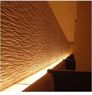 挂墙装饰板 (3)