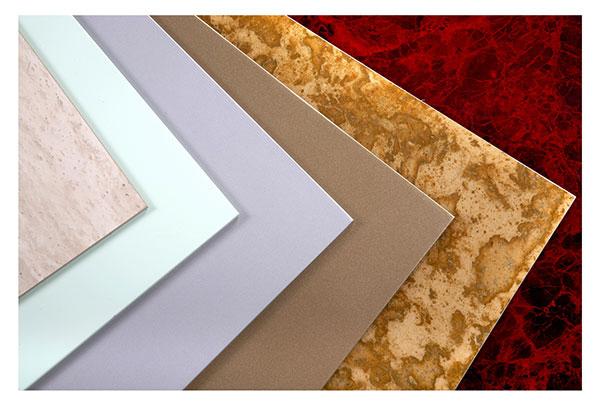 挂墙装饰板 (6)