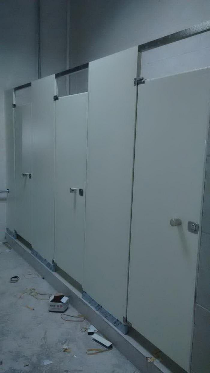 鞍山中心医院